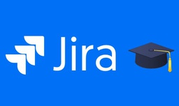How to use JIRA