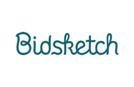 bidsketch discount coupon