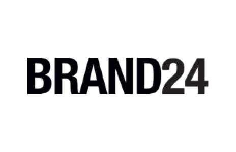 brand24 discount coupon