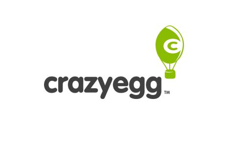 crazyegg discount coupon