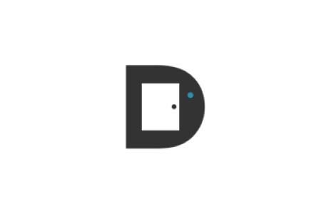 doorbell discount coupon