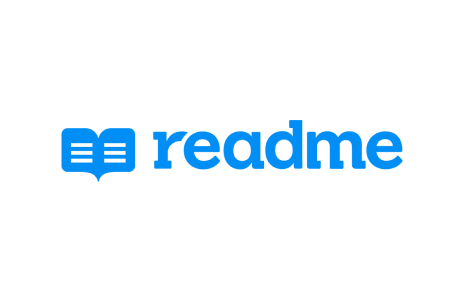 readme discount coupon