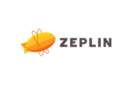 zeplin discount coupon