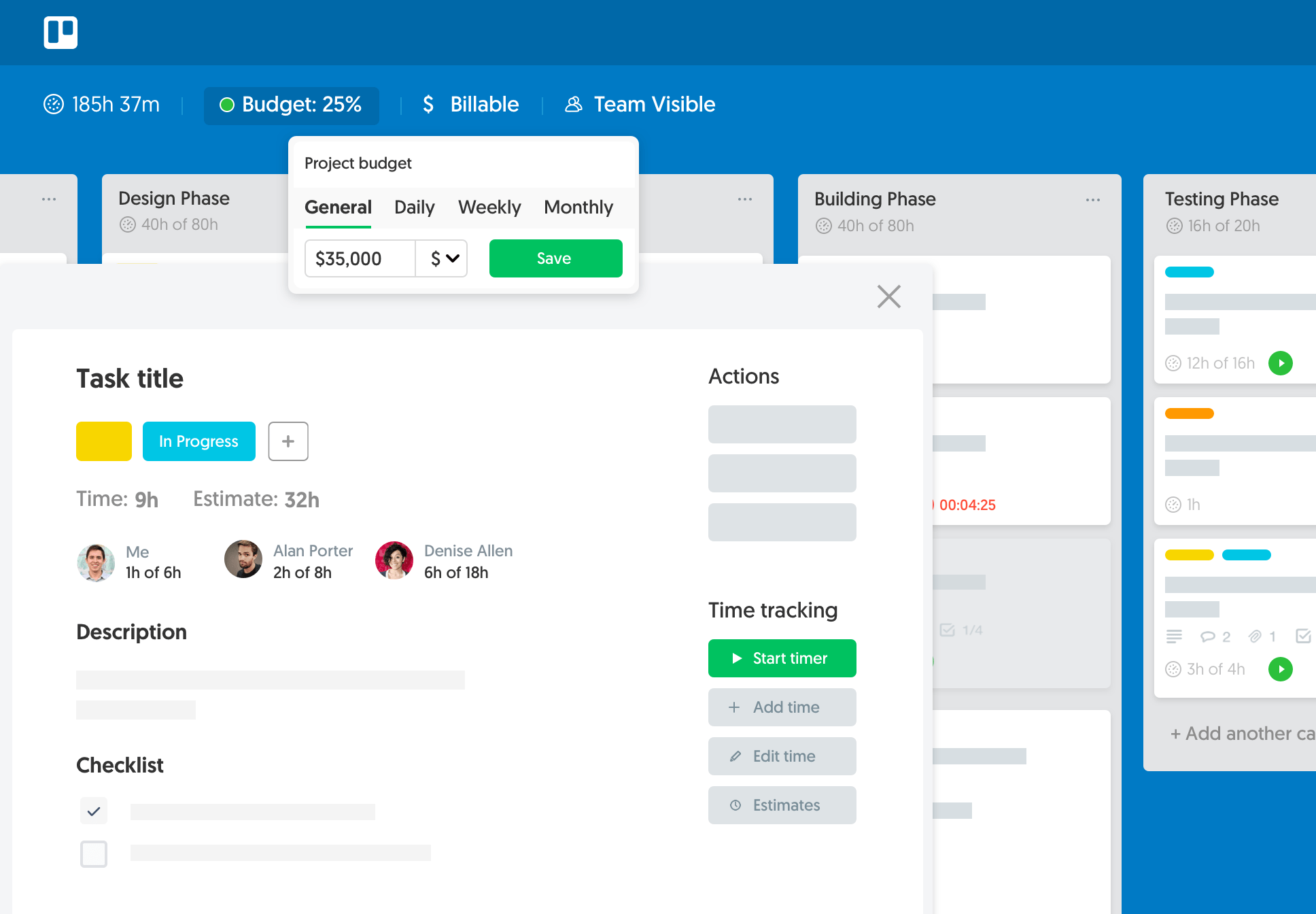 pros and cons of 14 best project management tools