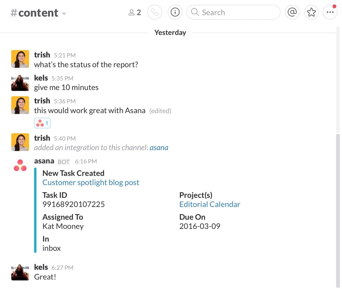 asana-integration-slack