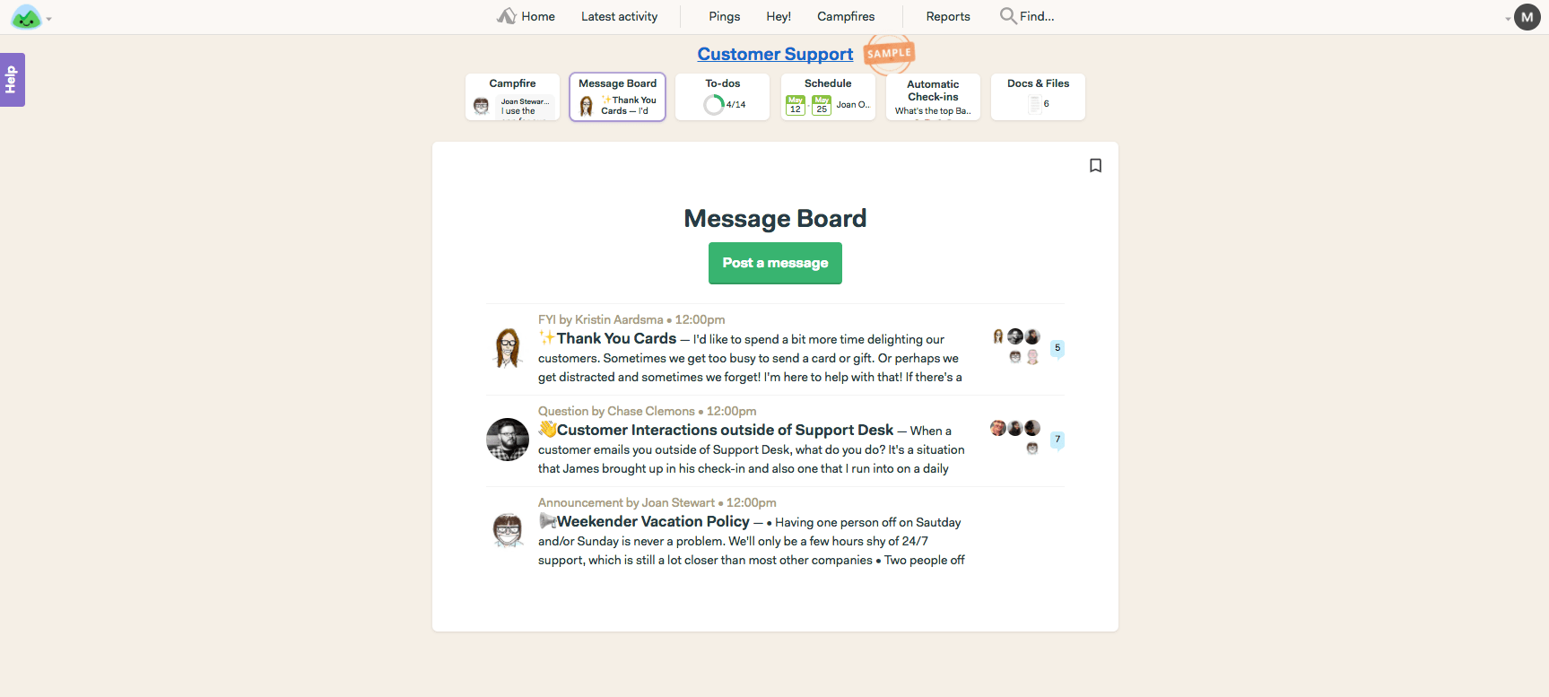 basecamp-message-board-2