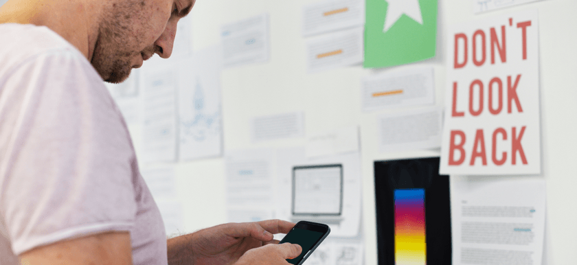 Why Timesheet App is a Must-have for Any Company in 2021