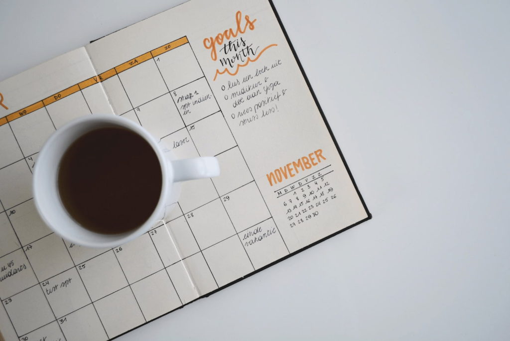 paid time off – benefits for your team and your business