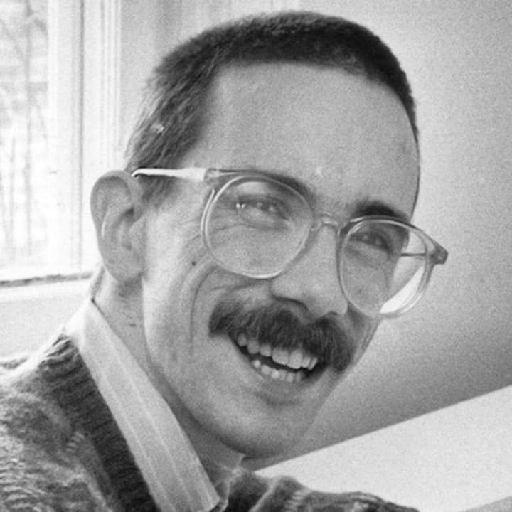 Bill Watterson (Time Management Quotes)