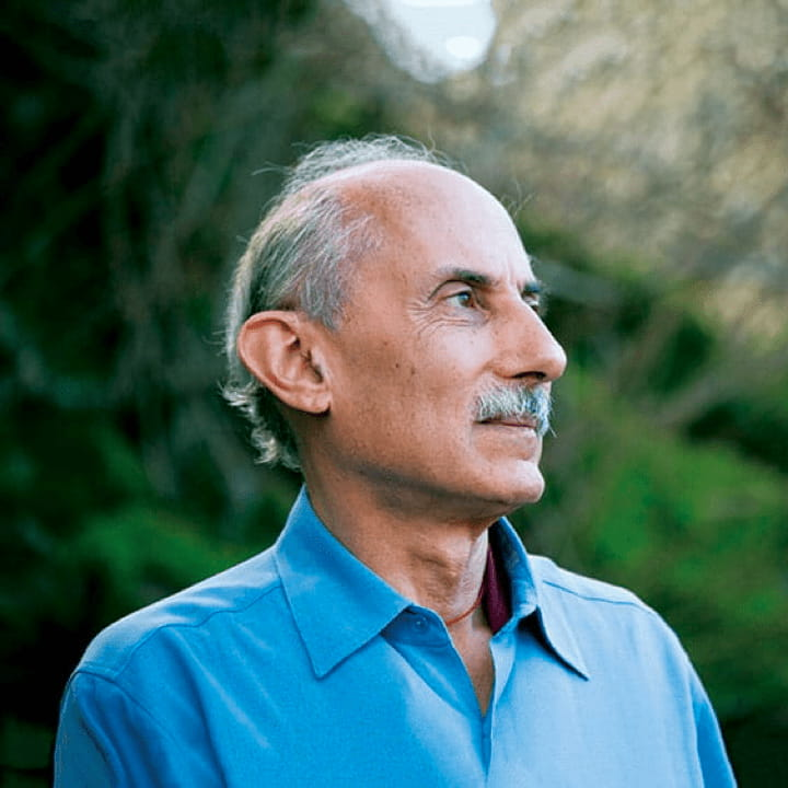 Jack Kornfield (Time Management Quotes)