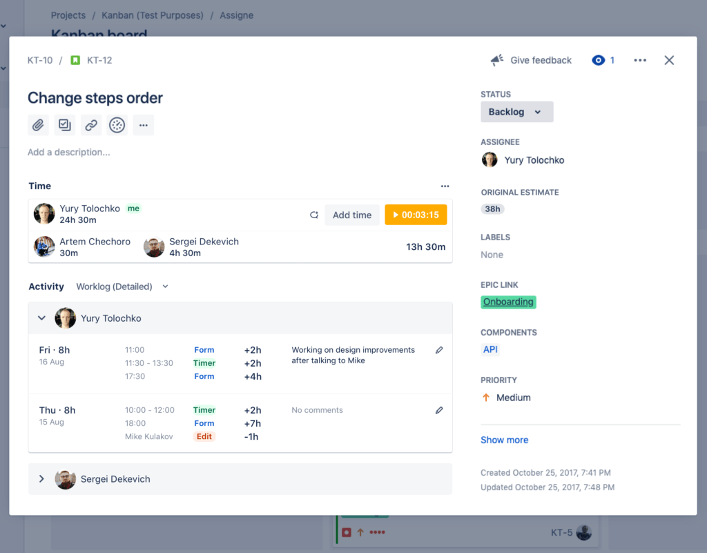 the best jira plugins to use for more efficient workflows in 2021