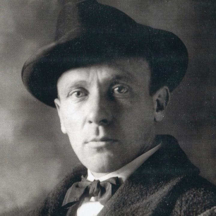 Mikhail Bulgakov - time management quotes