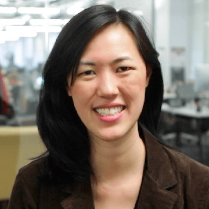 product-manager-Deborah-Liu