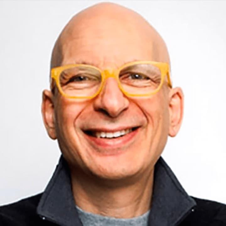 project-manager-Seth Godin