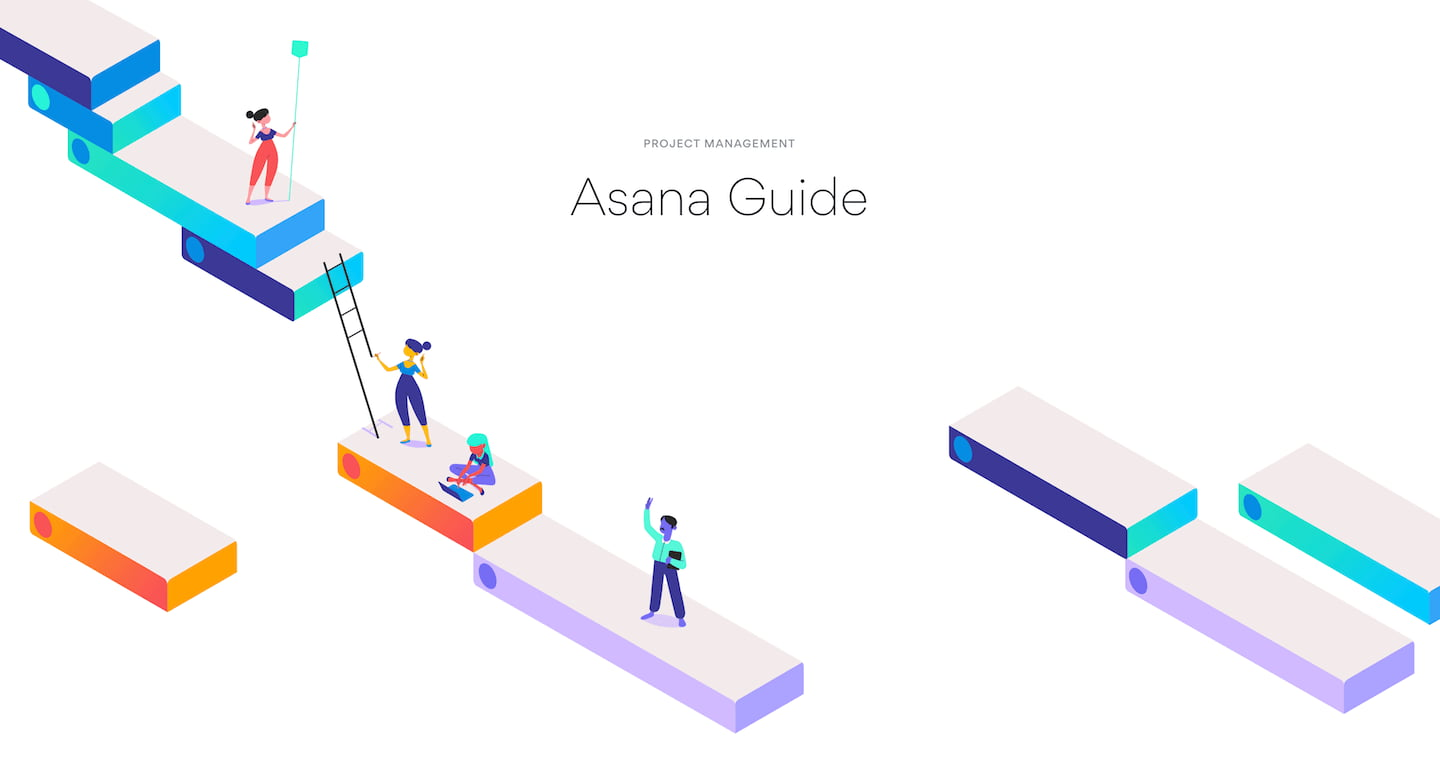 asana for project management – 2021 full guide