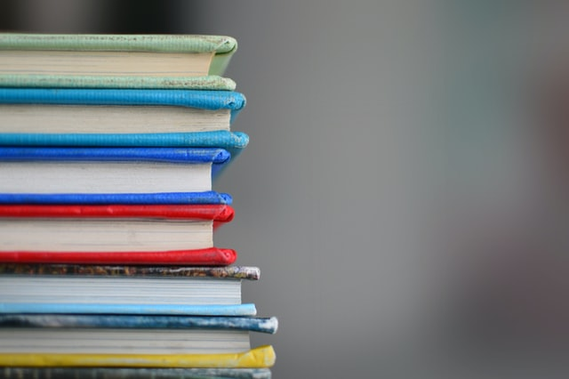 best project management books for anytime reading