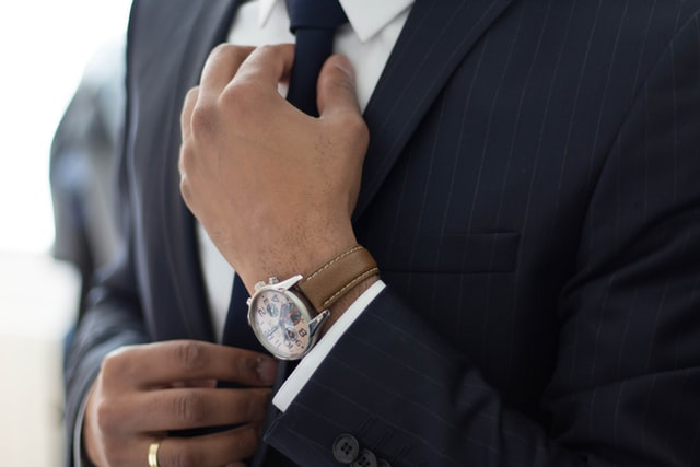 business etiquette – the ultimate guide for professional success