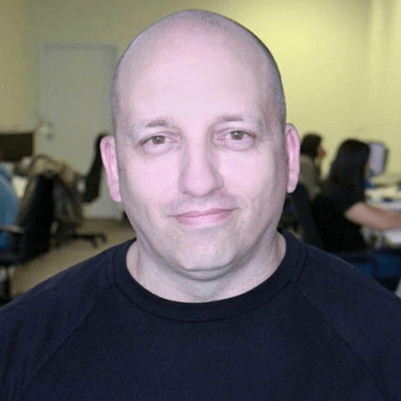 jayce seller interactive managing director 1