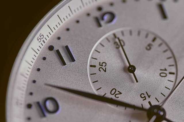 average working hours worldwide 2021 with everhour