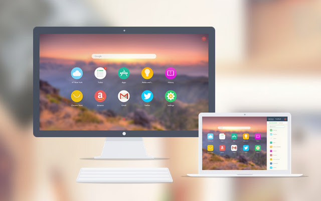 Best Chrome Extensions - Infinity
